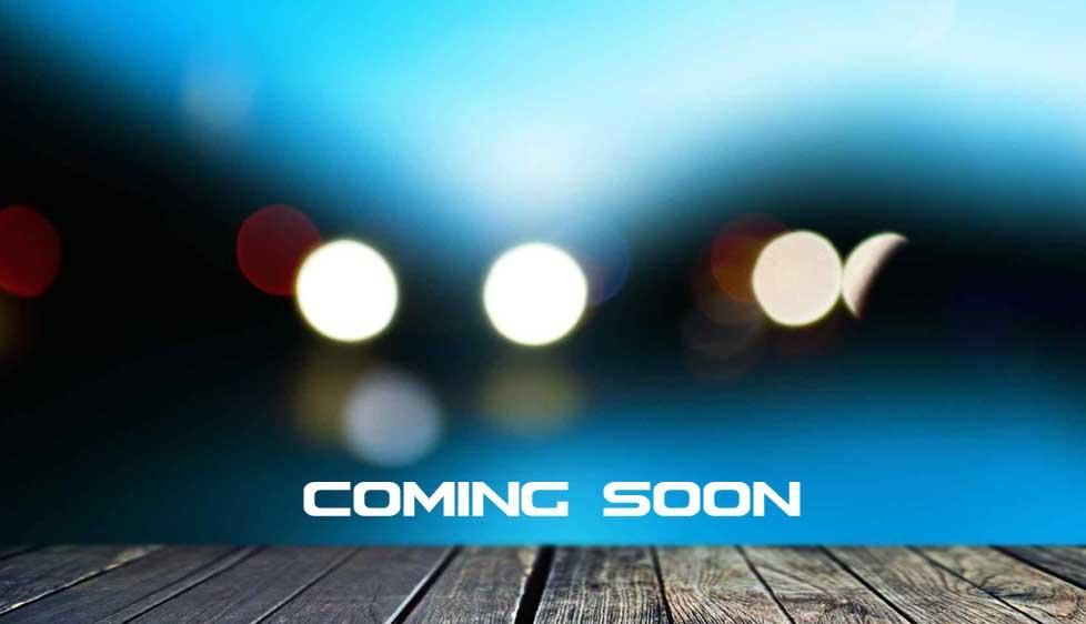 Coming Soon In Songnes.com