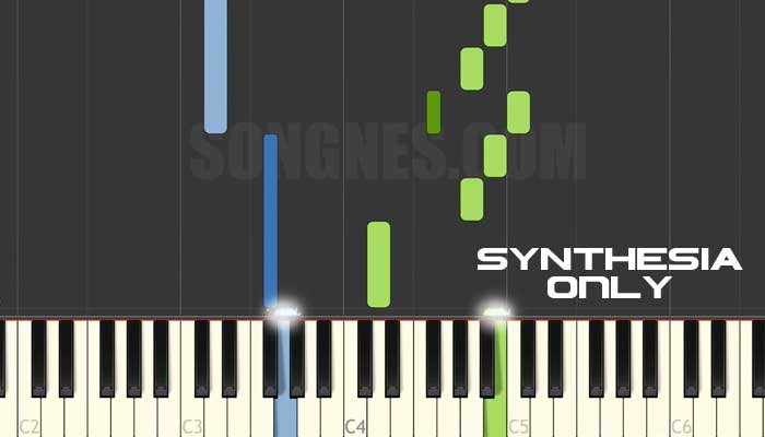 synthesia videos only