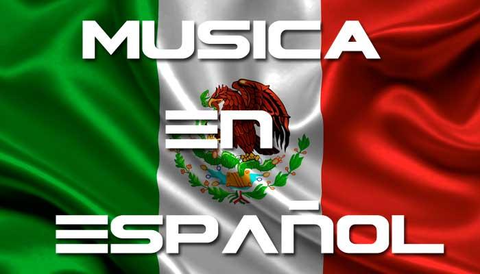 musica En Espanol