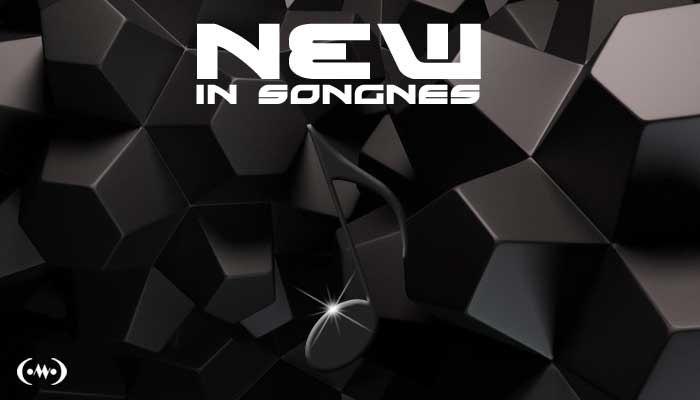 New In Songnes