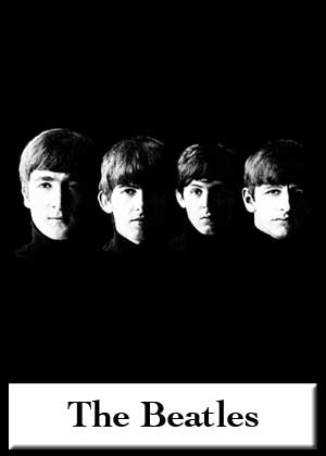 And I Love Her By The Beatles with sheet music PDF