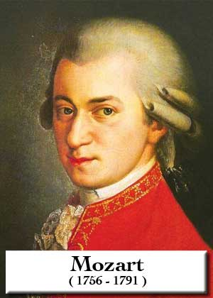 Rondo A La Turka By Wolfgang Amadeus Mozart with sheet music PDF